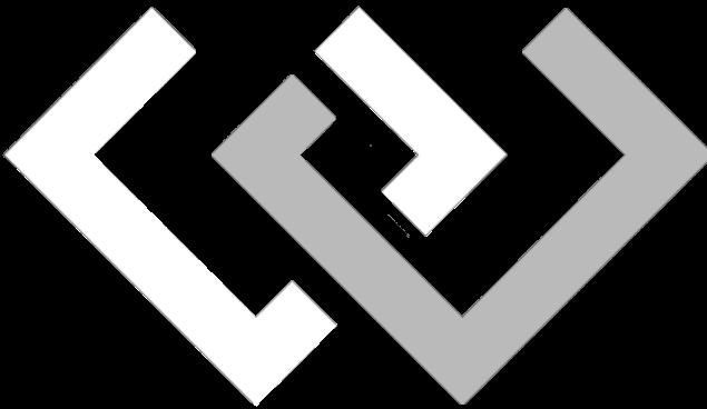Winder Logo
